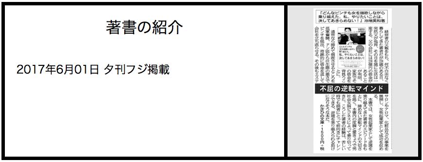 スクリーンショット 2019-04-05 16.27.46