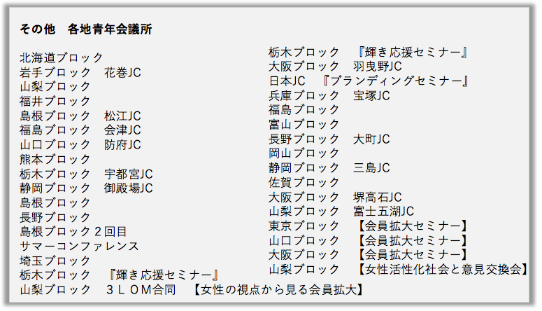 スクリーンショット 2019-04-06 0.59.22