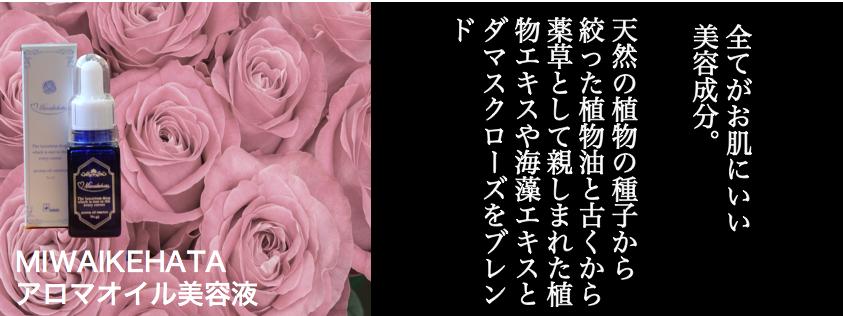 スクリーンショット 2019-04-07 13.55.04