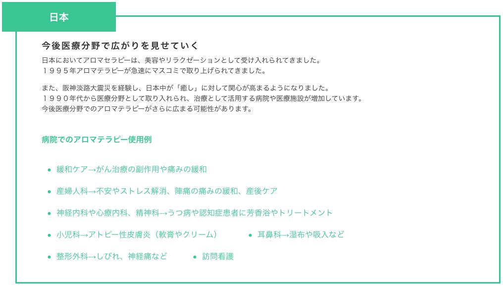 スクリーンショット 2019-05-05 14.35.41