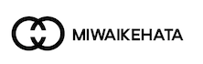 Miwaikehata公式ホームページ